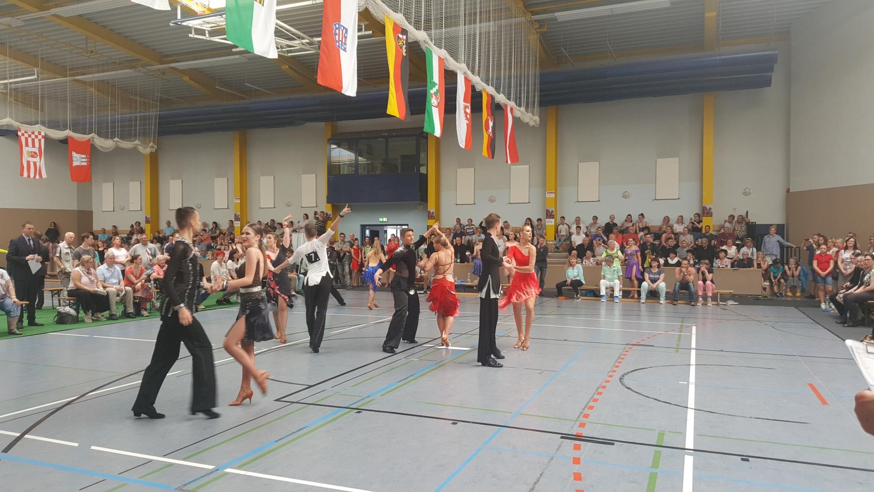 Tanzen_Rostock